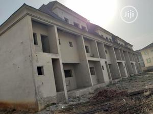4-Units of 5-Bedrooms Terrace Duplex | Houses & Apartments For Sale for sale in Katampe, Katampe Extension