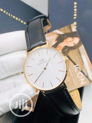 Daniel Wellington Watch   Watches for sale in Lagos State, Surulere