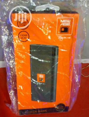 New Age Power Bank | Accessories for Mobile Phones & Tablets for sale in Abuja (FCT) State, Mararaba