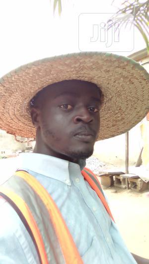 Construction & Skilled trade CV | Construction & Skilled trade CVs for sale in Lagos State, Ikorodu