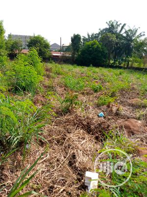 Plot of Land | Land & Plots For Sale for sale in Anambra State, Awka