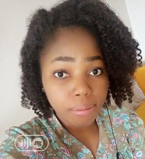 Teaching CV | Teaching CVs for sale in Abuja (FCT) State, Mabushi
