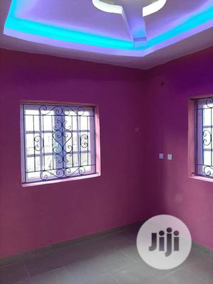 Newly Built Mini Flat With POP At Igando | Houses & Apartments For Rent for sale in Lagos State, Alimosho