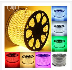 Multi-colour LED Strip Light   Stage Lighting & Effects for sale in Lagos State, Isolo