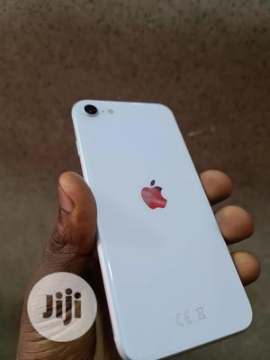 Apple iPhone SE (2020) 64 GB | Mobile Phones for sale in Lagos State, Ikeja