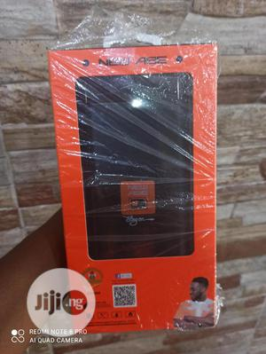New Age Power Bank | Accessories for Mobile Phones & Tablets for sale in Lagos State, Victoria Island