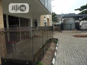 3bdrm Apartment in Victoria Island for Rent   Houses & Apartments For Rent for sale in Lagos State, Victoria Island