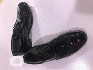Quality Shoe for Boys. | Children's Shoes for sale in Rivers State, Port-Harcourt