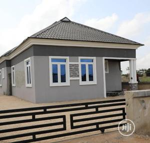 3bdrm Bungalow in Live Well Estate, Obafemi-Owode for Sale   Houses & Apartments For Sale for sale in Ogun State, Obafemi-Owode