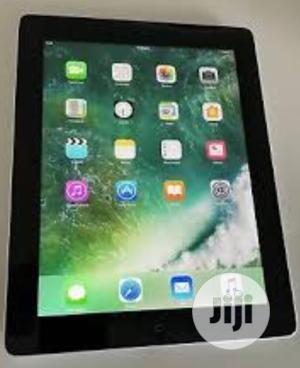 Apple iPad 4 Wi-Fi 16 GB Other | Tablets for sale in Lagos State, Surulere