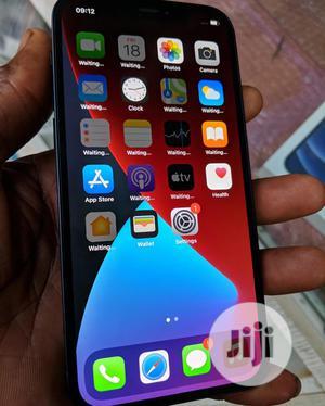 Apple iPhone 12 64 GB Black | Mobile Phones for sale in Lagos State, Ikeja