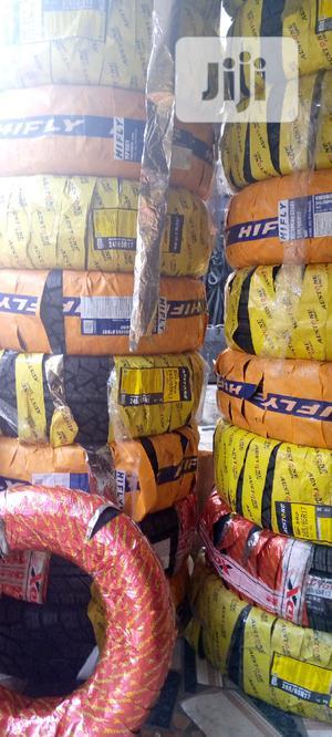Austone, Bridgestone, Westlake, Dunlop,Sunfull   Vehicle Parts & Accessories for sale in Lagos State, Lagos Island (Eko)
