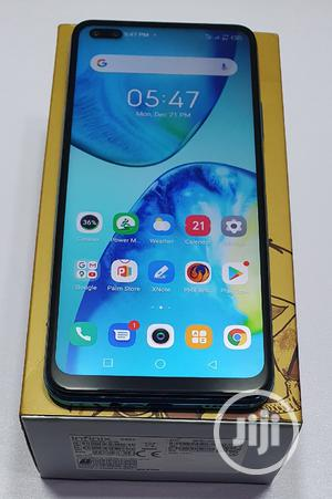 New Infinix Note 8 (x692) 128GB Green | Mobile Phones for sale in Lagos State, Ikeja
