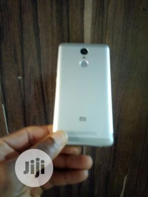Xiaomi Redmi Note 3 16 GB Gray | Mobile Phones for sale in Lagos State, Ikeja