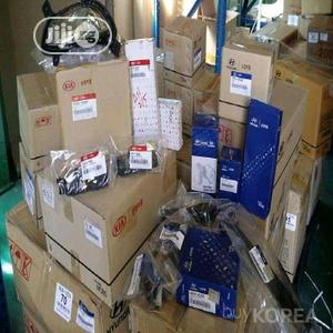 Kia Hyundai Motors Parts | Vehicle Parts & Accessories for sale in Rivers State, Port-Harcourt