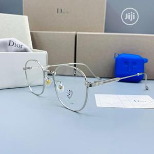 Christian Dior Luxury Glasses | Clothing Accessories for sale in Lagos State, Lagos Island (Eko)