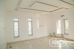 Spacious 4 Bedroom Detached Duplex With Ensuite BQ   Houses & Apartments For Rent for sale in Lekki, Chevron