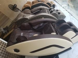 Executive Massage Chairs | Massagers for sale in Lagos State, Ajah