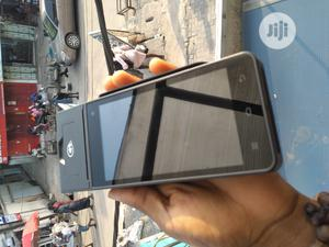 Android Pos Terminal Machine   Store Equipment for sale in Lagos State, Ikeja
