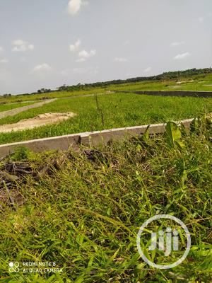 Farmland For Sale   Land & Plots For Sale for sale in Ogun State, Abeokuta South