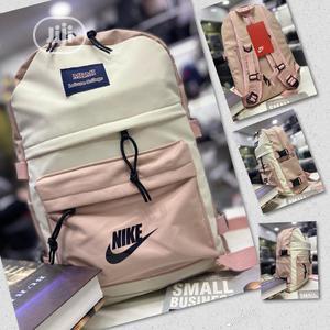 Classic Nike Bag | Bags for sale in Lagos State, Lagos Island (Eko)