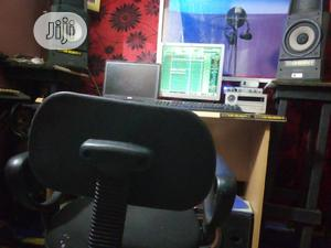 Music Production, Online Promotion General Printing Press   DJ & Entertainment Services for sale in Imo State, Owerri