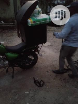 Dispatch Riders Needed | Logistics Services for sale in Lagos State, Shomolu