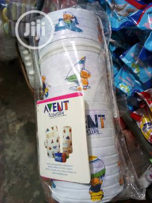 Baby Avent Single Warmer   Baby & Child Care for sale in Lagos State, Lagos Island (Eko)