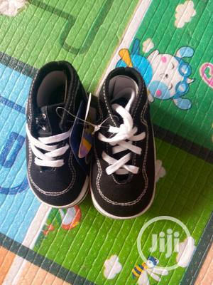 Baby Shoes   Children's Shoes for sale in Lagos State, Abule Egba
