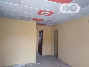 Commercial Office Building at Bodija Ibadan   Commercial Property For Rent for sale in Oyo State, Ibadan