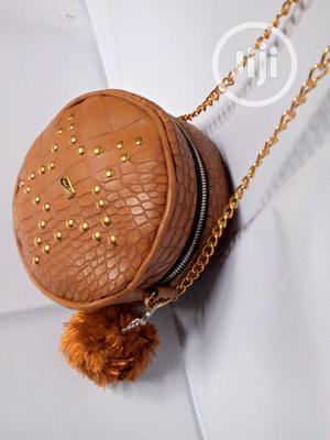 New Trendy Shoulder Chain Bag for Ladies | Bags for sale in Lagos State, Kosofe