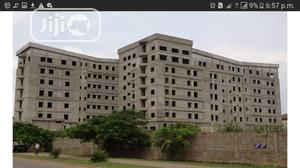 Large Hotel | Commercial Property For Sale for sale in Apo District, Apo Resettlement
