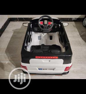 Range Rover Ride on for Kids | Toys for sale in Lagos State, Lagos Island (Eko)