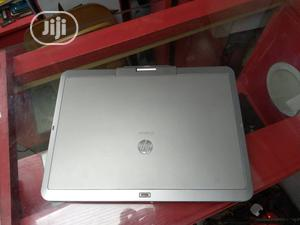 Laptop HP EliteBook 2730P 4GB Intel Core I5 500GB | Laptops & Computers for sale in Lagos State, Ikeja