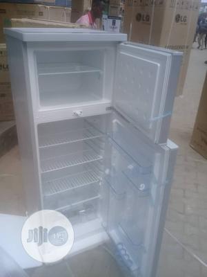 LG Refrigerator. | Kitchen Appliances for sale in Lagos State, Oshodi
