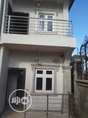 Handrails For Balconies | Building Materials for sale in Abuja (FCT) State, Garki 1