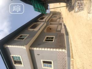 To Let 2bedroom Flat for Rent   Commercial Property For Rent for sale in Cross River State, Calabar
