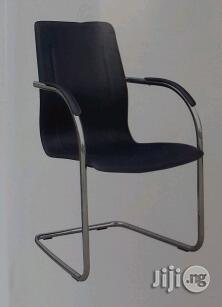 Office Visitors Chair   Furniture for sale in Lagos State, Lekki