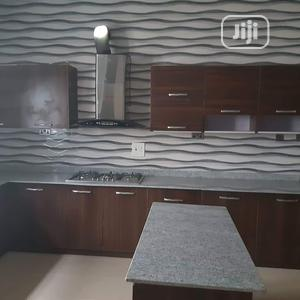 Kitchen Slab   Building Materials for sale in Lagos State, Agege