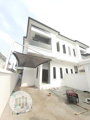 4 Bedroom Duplex for Sale at Chevron Drive Lekki | Houses & Apartments For Sale for sale in Lekki, Chevron