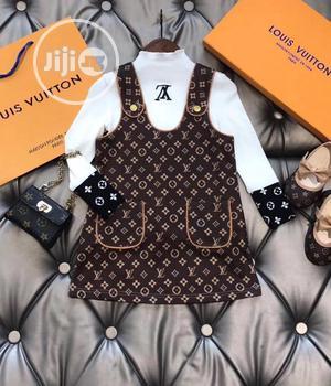 Designer Outfit | Children's Clothing for sale in Lagos State, Lagos Island (Eko)