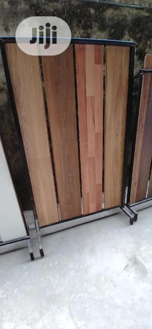 Quality Wooden Floor Tiles | Other Repair & Construction Items for sale in Lagos State, Lekki