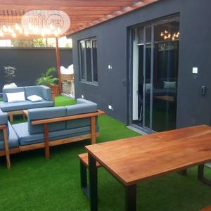 Installation Of Artificial Grass/ Turf Lagos | Landscaping & Gardening Services for sale in Lagos State, Agege