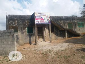 New Solid 2 Numbers Of 3 Bedroom Flat For Sale | Houses & Apartments For Sale for sale in Ikorodu, Ijede / Ikorodu