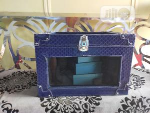 Exclusive Gift Trunk | Arts & Crafts for sale in Lagos State, Surulere