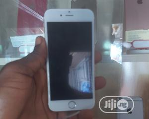 Apple iPhone 6 64 GB Gold   Mobile Phones for sale in Ondo State, Akure
