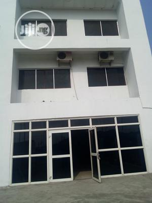 Church Space | Event centres, Venues and Workstations for sale in Lagos State, Agboyi/Ketu