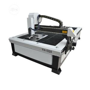 Industrial Plasma Laser Cutting Machine With 100A | Printing Equipment for sale in Lagos State, Ikeja