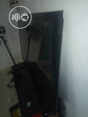 50inches LG TV for Sale   TV & DVD Equipment for sale in Abuja (FCT) State, Gwarinpa