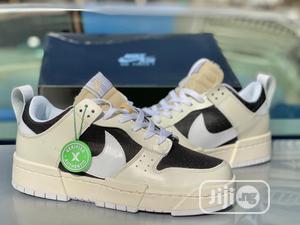Nike Sb Low Disrupt Sneakers | Shoes for sale in Lagos State, Lagos Island (Eko)